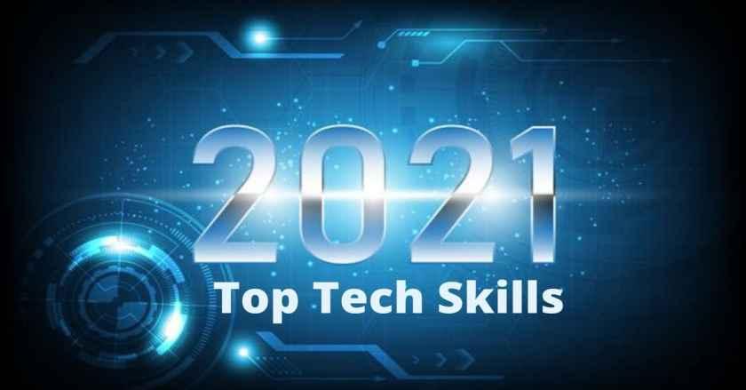 top technical skills hindi