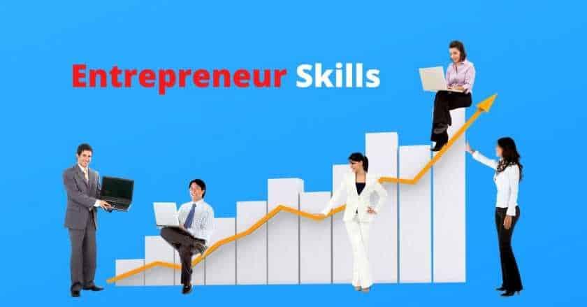 entrepreneur skills hindi